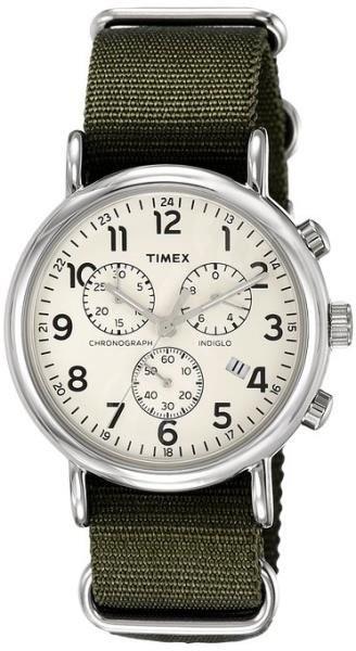 5e95a7a8165 TIMEX TW2P71400 - Pánské hodinky