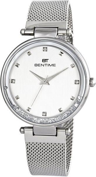 BENTIME 006-9MB-6154A - Dámské hodinky  b0ccf5ff11