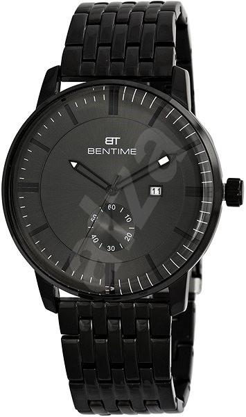 BENTIME 018-9MA-6462C - Pánské hodinky  3cbb15e5fb