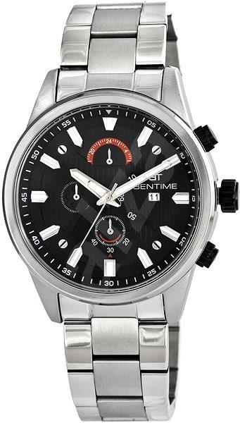 BENTIME 025-9MA-10736A - Pánské hodinky