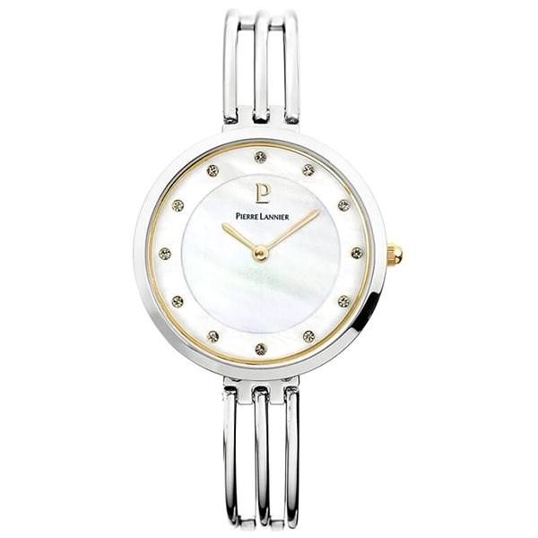 PIERRE LANNIER 015H690 - Dámské hodinky