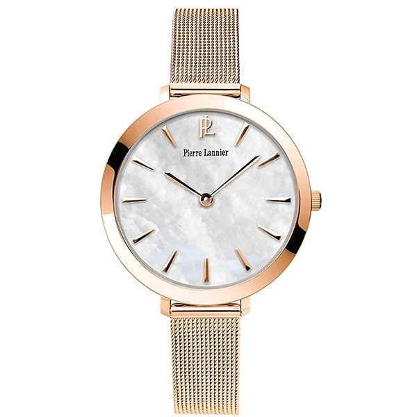 PIERRE LANNIER 018N998 - Dámské hodinky