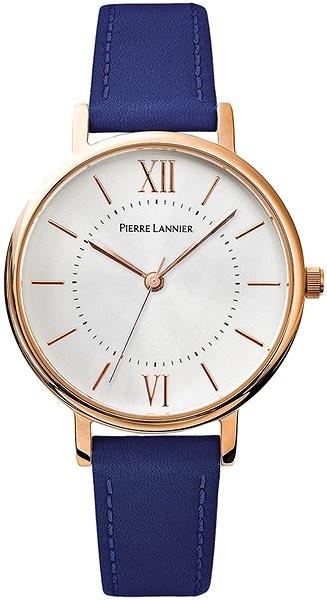 PIERRE LANNIER 090G916 - Dámské hodinky