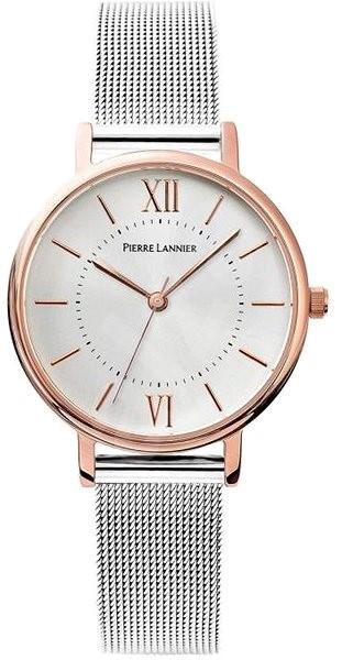 44e1f26e5c9 PIERRE LANNIER 090G918 - Dámské hodinky