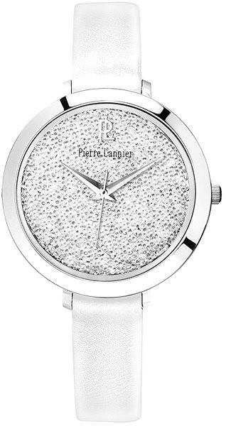 918b44e351a PIERRE LANNIER 095M600 - Dámské hodinky
