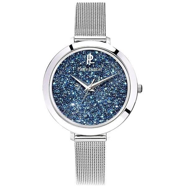 PIERRE LANNIER 095M668 - Dámské hodinky