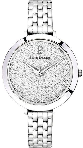 b972435ad4d PIERRE LANNIER 099J601 - Dámské hodinky