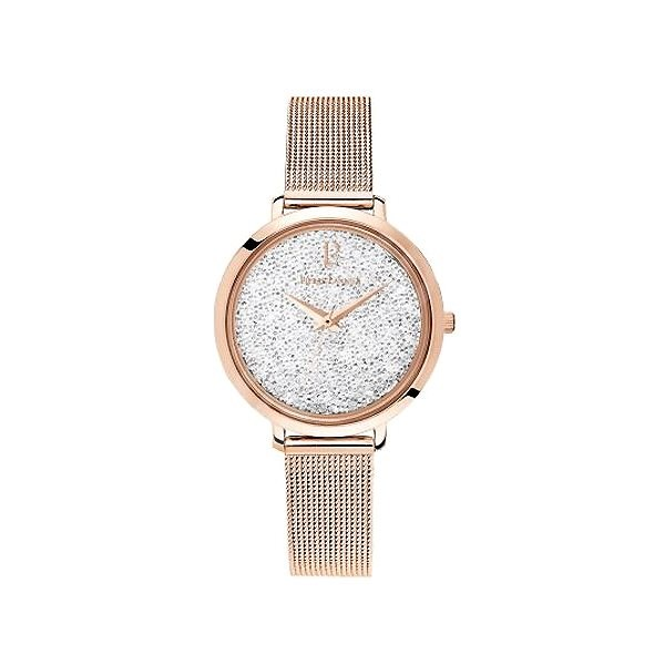 PIERRE LANNIER 105J908 - Dámské hodinky