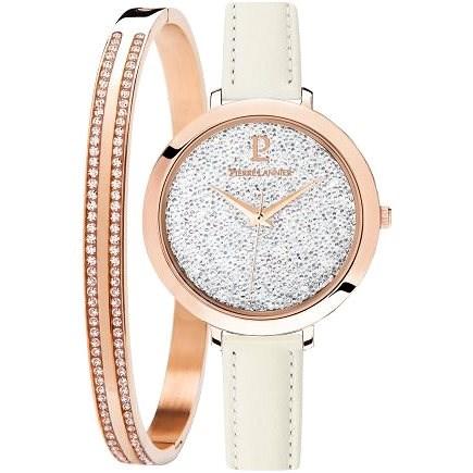 ab667c6d135 PIERRE LANNIER 390A905 - Dámské hodinky