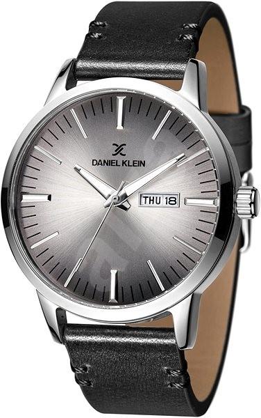 3307981141 DANIEL KLEIN DK11304-6 - Pánské hodinky