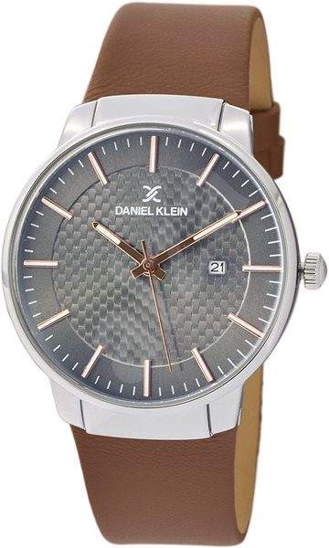 782896242 DANIEL KLEIN DK11367-6 - Pánské hodinky | Alza.cz