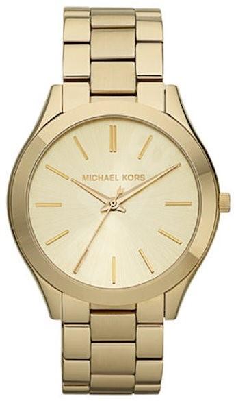 MICHAEL KORS MK3179 - Dámské hodinky