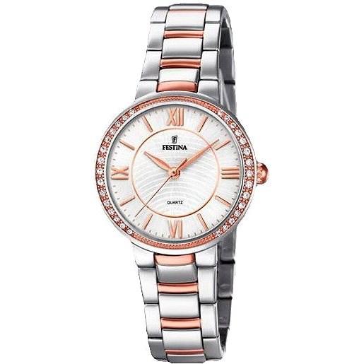 FESTINA 20221/1 - Dámské hodinky