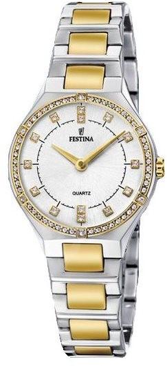 FESTINA 20226/1 - Dámské hodinky