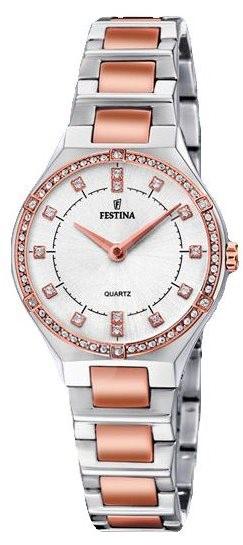 FESTINA 20226/3 - Dámské hodinky