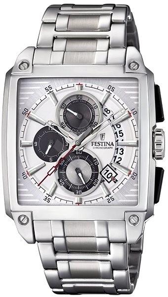 39ebe35983e FESTINA 20264 1 - Pánské hodinky