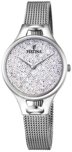FESTINA 20331 1 - Dámské hodinky  5c033806fe