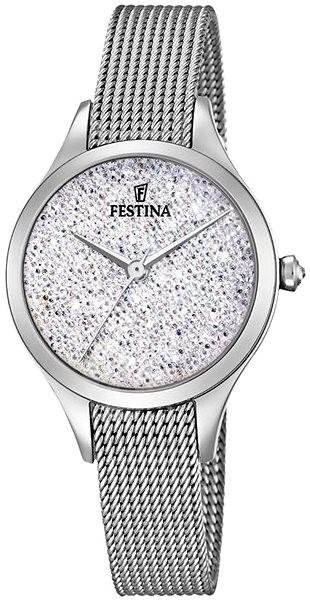 FESTINA 20336 1 - Dámské hodinky  0a411f6cc6