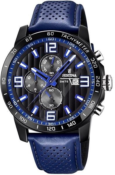 FESTINA 20339/4 - Pánské hodinky