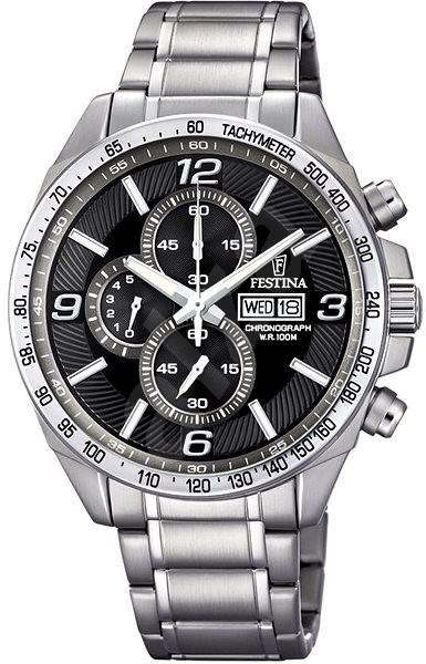 FESTINA 6861/4 - Pánské hodinky