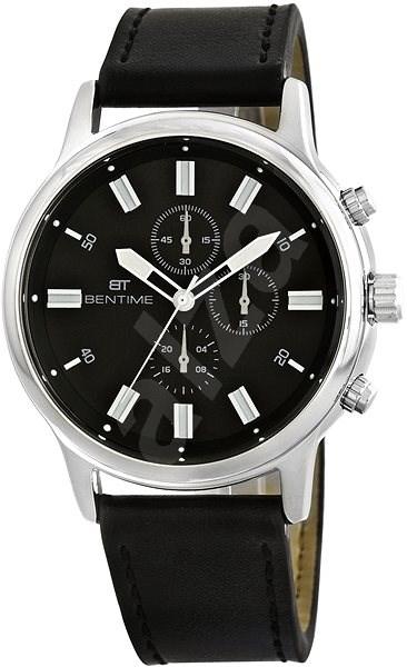 BENTIME 007-9MA-11107C - Pánské hodinky  125d640ac8