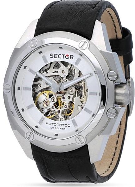 1ea7d1b23 SECTOR No Limits 950 R3221581002 - Pánské hodinky | Alza.cz