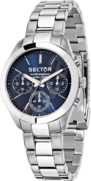 SECTOR No Limits 120 R3253588501 - Dámské hodinky  1f1d0f59df