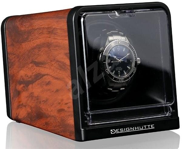 DESIGNHUTTE DH/Urban 70005/138 - Natahovač hodinek