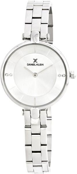 DANIEL KLEIN DK11563-1 - Dámské hodinky