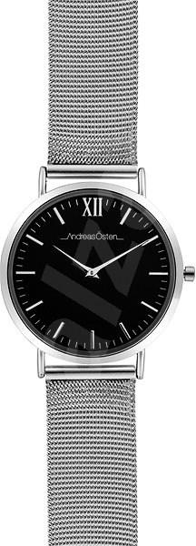 ANDREAS OSTEN AO-132 - Dámské hodinky