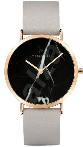 ANDREAS OSTEN AO-198 - Women's Watch