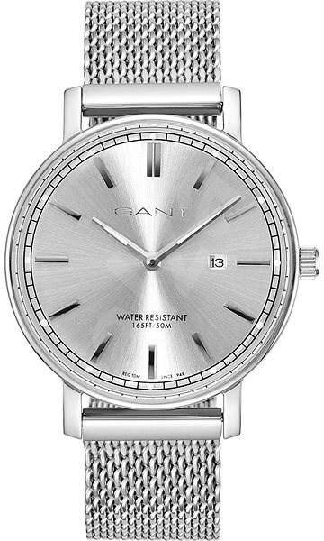 c99fd73c9b6 GANT GT006009 - Pánské hodinky
