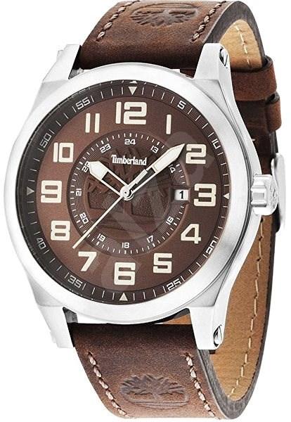 TIMBERLAND TBL 14644JS 12 - Pánské hodinky  600a94ebd3a