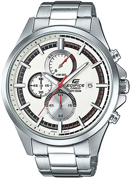 CASIO EFV 520D-7A - Pánské hodinky  ab5bbf8ff5c