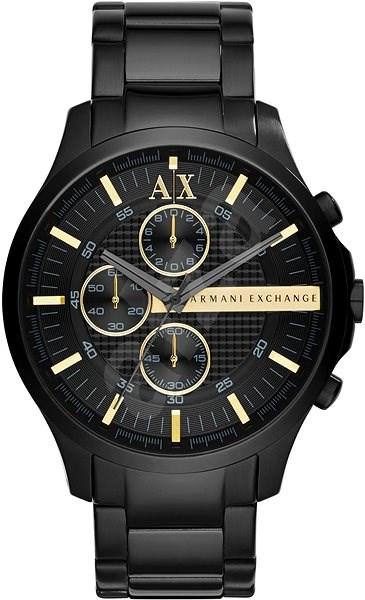 c34857f749 ARMANI EXCHANGE AX2164 - Pánské hodinky