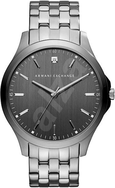 Armani Exchange AX2169 - Men's Watch