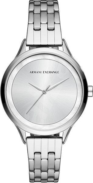 ARMANI EXCHANGE AX5600 - Dámské hodinky