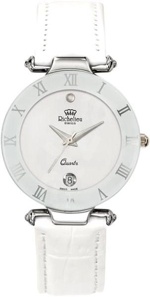 Richelieu Fantasy 1008.04.914 - Dámské hodinky