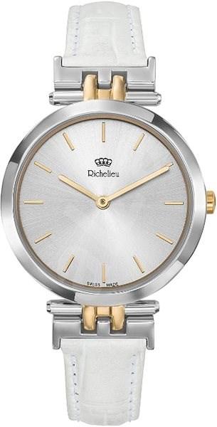 Richelieu Fantasy 2013.07.911 - Dámské hodinky