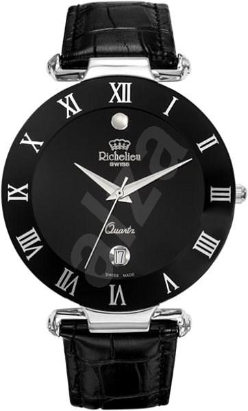 Richelieu Fantasy 7391.04.942 - Dámské hodinky