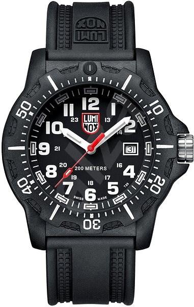 LUMINOX XL.8881 - Pánské hodinky