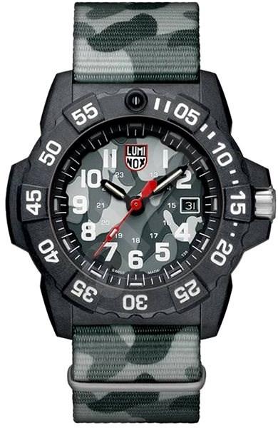 LUMINOX XS.3507.PH - Pánské hodinky