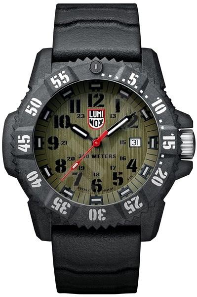 LUMINOX XS.3813 - Pánské hodinky