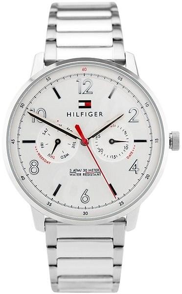 a5856796cd TOMMY HILFIGER Sport 1791355 - Pánské hodinky