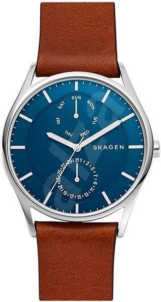 SKAGEN HOLST SKW6449 - Pánské hodinky