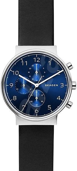 SKAGEN ANCHER SKW6417 - Pánské hodinky