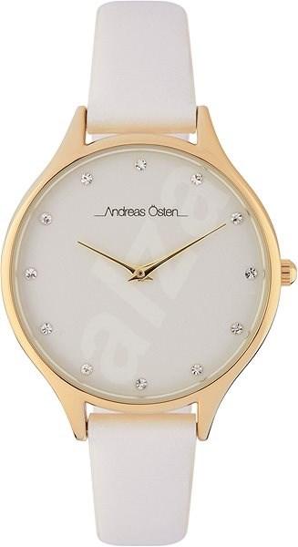 ANDREAS OSTEN AOS18037 - Dámské hodinky
