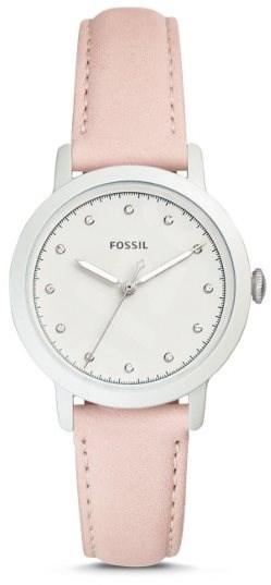 6cc415f45 FOSSIL NEELY ES4399 - Dámské hodinky | Alza.cz