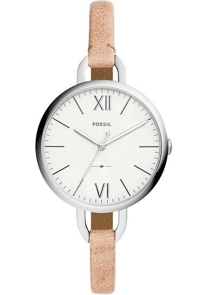 432d5ab539 FOSSIL ANNETTE ES4357 - Dámské hodinky