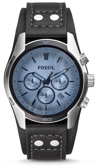 a75f314613 FOSSIL COACHMAN CH2564 - Pánské hodinky